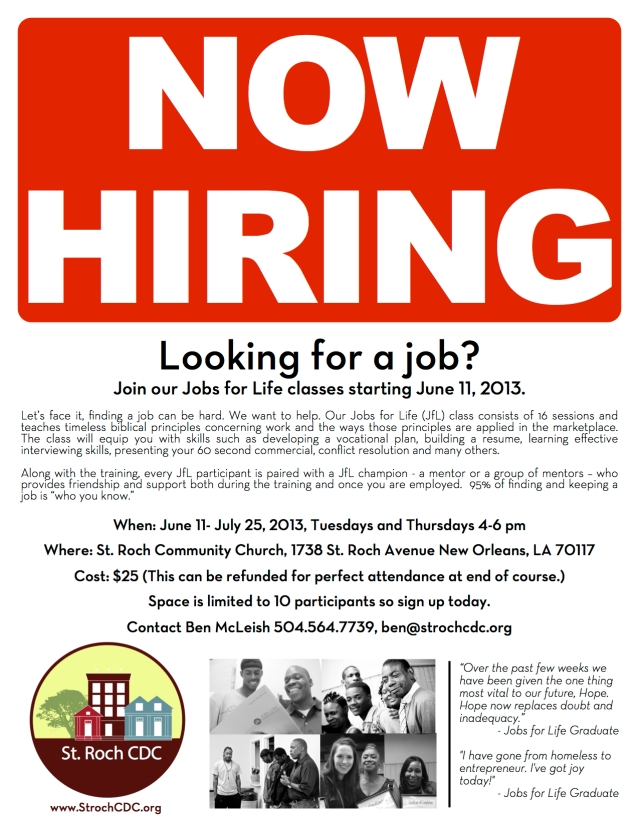 job flyerskids activities index of e flyer 8x8 home improvement projects flyers TaM0tMd7