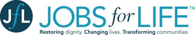 jobs-for-life_logo